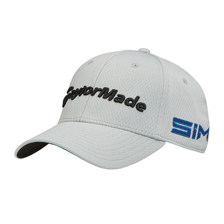 Tour Cage Radar Hat