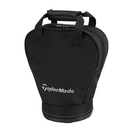 Performance Practice Ball Bag