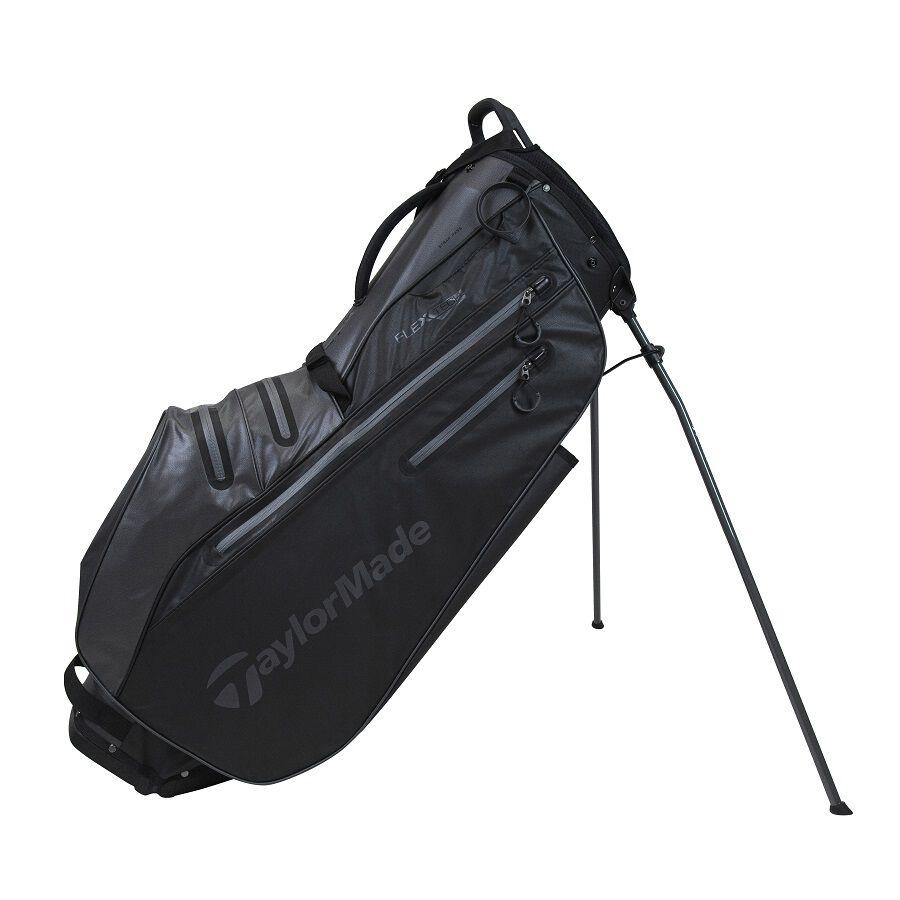 FlexTech Waterproof Stand Bag image number 0