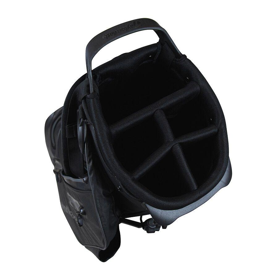 FlexTech Waterproof Stand Bag image number 1