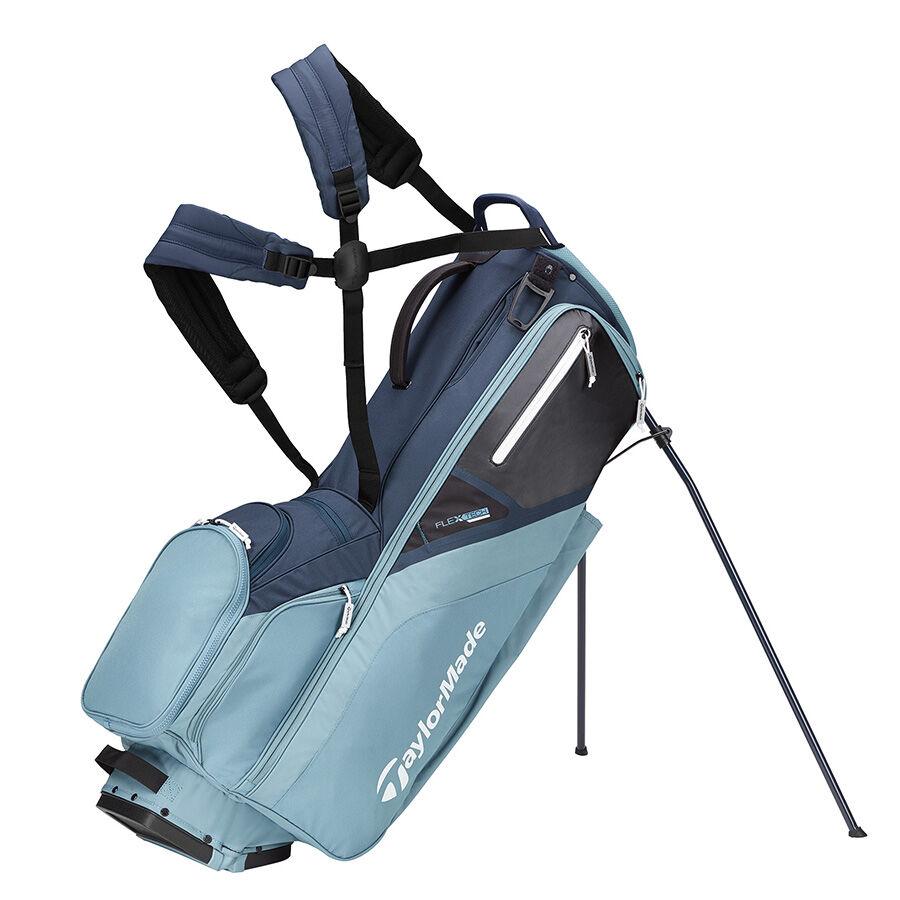 FlexTech Stand Bag image number 0