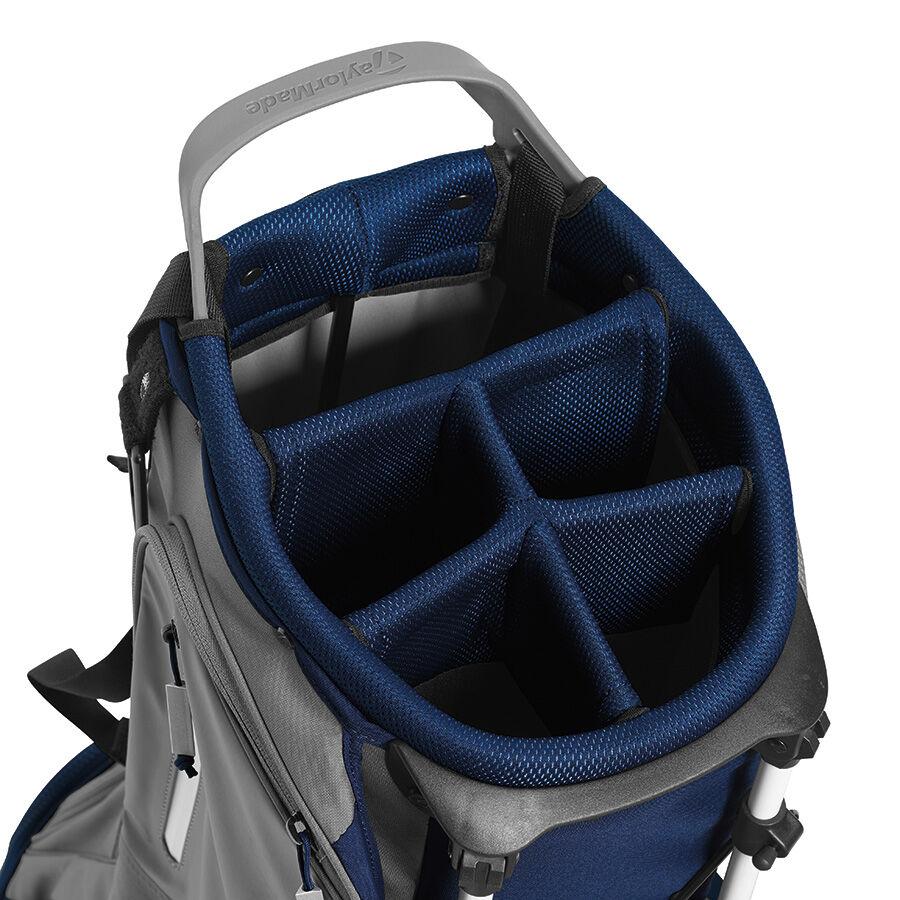 FlexTech Stand Bag image number 1