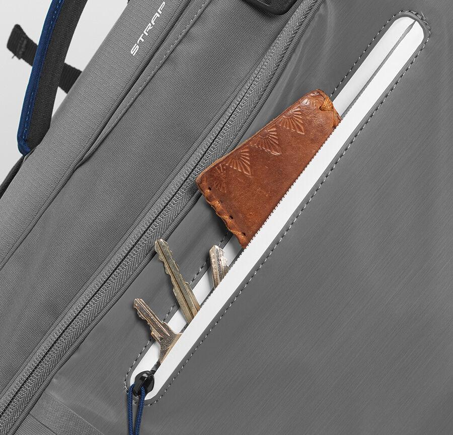 FlexTech Stand Bag image number 2