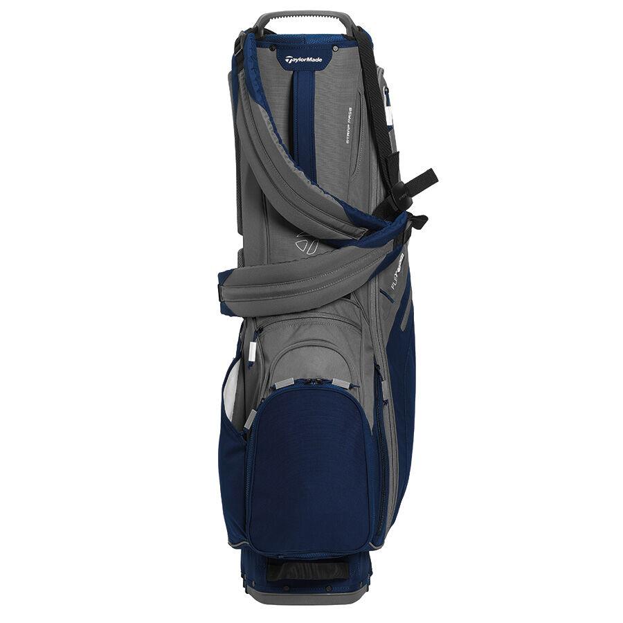 FlexTech Stand Bag image number 3