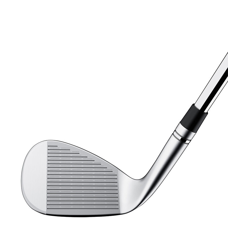 MG3 Tiger Woods Grind Wedge image number 2